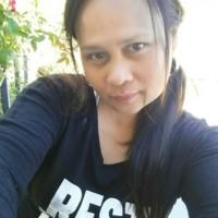 judayymeg's photo