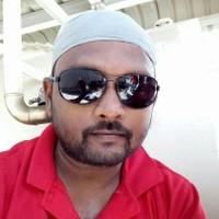 manu3184's photo