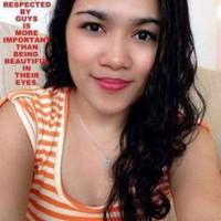 completegurlll's photo