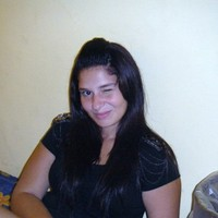 Larua's photo