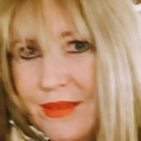 Debra's photo