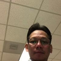Jimmyph's photo