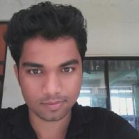 vijaypatil41's photo