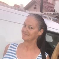 Barbara's photo