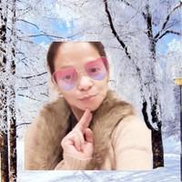 shieramarie's photo