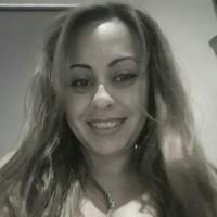 lilevie's photo