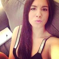 Anchieta's photo