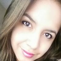 holandrea's photo