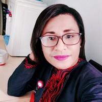 madalina's photo