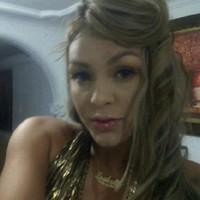 Mamichulo12's photo