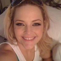 Joicerita's photo