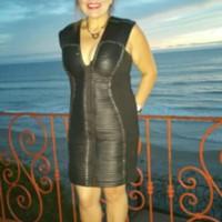 Iselita's photo
