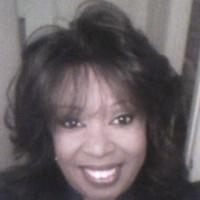 Cheriece's photo
