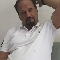 Dilip543's photo