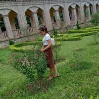 Vui Đào's photo