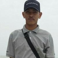 donpu1704's photo