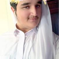 Saad's photo