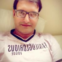 rehman5241's photo