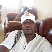 zimbabwe dating singles lanske elite matchmaking agency