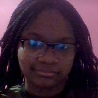 wildgirl1122's photo