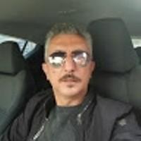 Cevo's photo