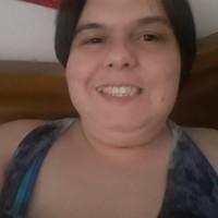 Belangerlisa's photo