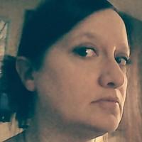 Lara1971's photo