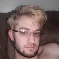 Keegan's photo