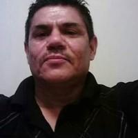 rremacho's photo