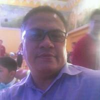elyong's photo