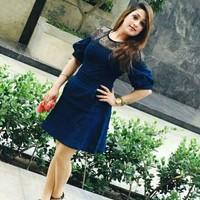 sweety65's photo