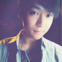 ZeroZhang's photo