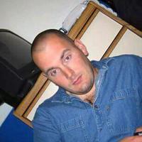 GR4BBCBABY's photo