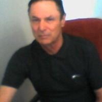 Colin's photo