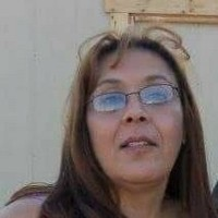 online dating in las cruces nm