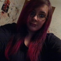 Jessie0420's photo