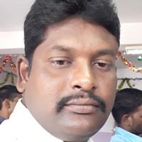 locanto dating Vijayawada