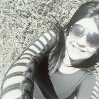 nikithashahi's photo