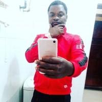 Ayodele23's photo