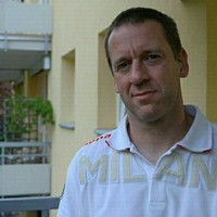 pauldonald's photo