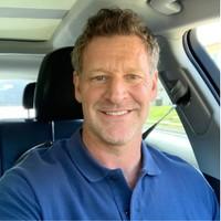 Maik 's photo