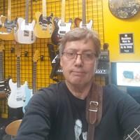 Jim's photo