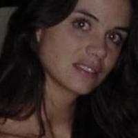 Tanya's photo