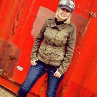 miss_hayleykay's photo
