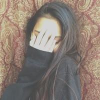 sarah khan's photo