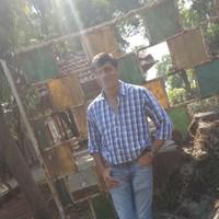 Personals in Jamnagar