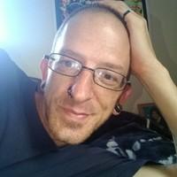 Sean420s's photo