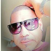 Beezy92267's photo