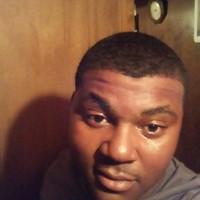 bigboy601's photo