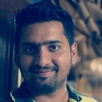 praj_shetty's photo